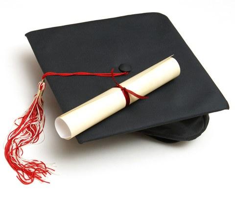 BSc, Dr.-Hut, Diploma