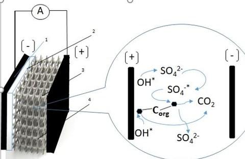 3D-Electrode.JPG