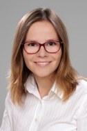 Dr. Markiewicz