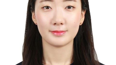 Eunhye Bae