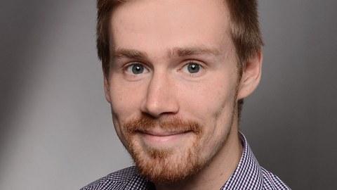 Felix Irrgang