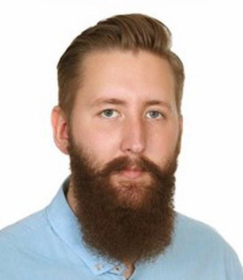 Jakub Maculewicz