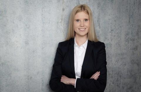 Melissa Wenning