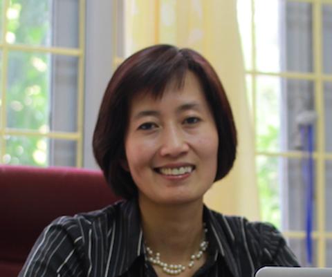 Prof. Tan