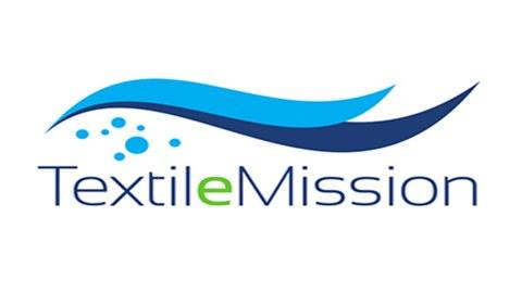 TextileMission