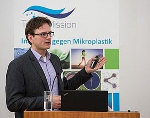 Fachkonferenz_Stolte