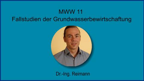 MWW11