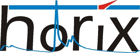 Logo HORIX