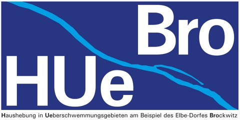 Logo HUeBro
