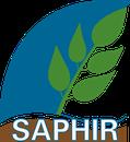 Logo Saphir