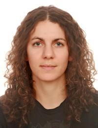<b>Sabine Seidel</b> - sabineseidel