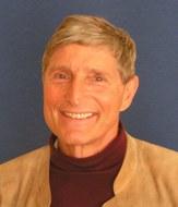 Professor Gerd H. Schmitz emeritiert