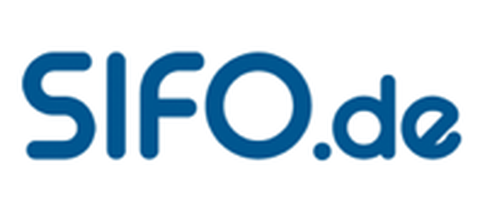 Logo SIFO.de