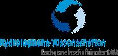 Logo FgHW