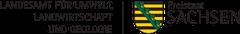Logo LfULG