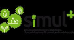 Logo SiMUL+