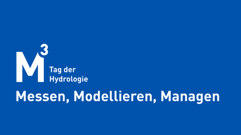 Logo TdH2018