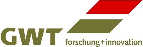 GWT Logo