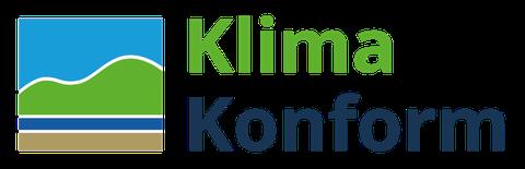 KlimaKonform