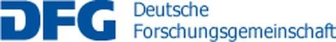 Deutsche Forschungsgemeindschaft