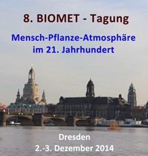 Biomet2014