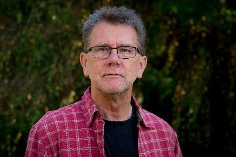 Prof. Dr. Christian Bernhofer