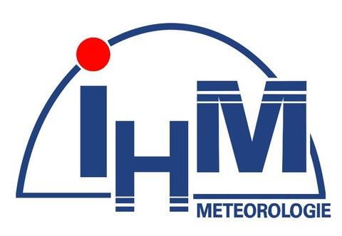 Logo der Professur