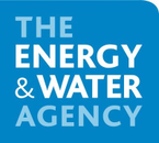 Energy and Water Agency Malta