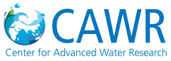 Center for Advanced Water Research (CAWR)