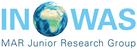 Logo INOWAS MAR Junior Research Group