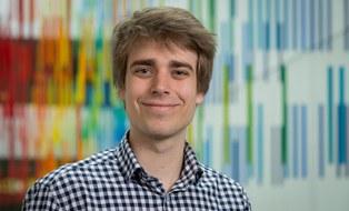 Jakob Benisch