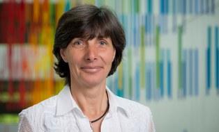 Dr. Heike Brückner