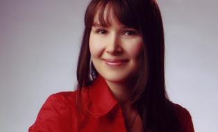 Kristin Kerst