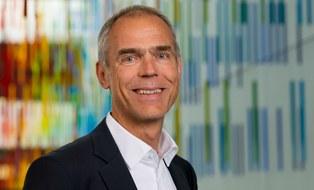 Peter Krebs