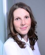 Hanna Rosentreter