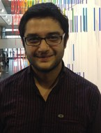 Afshin Sadeghikhah
