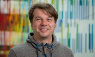 Jörg Seegert