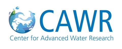 Logo CAWR