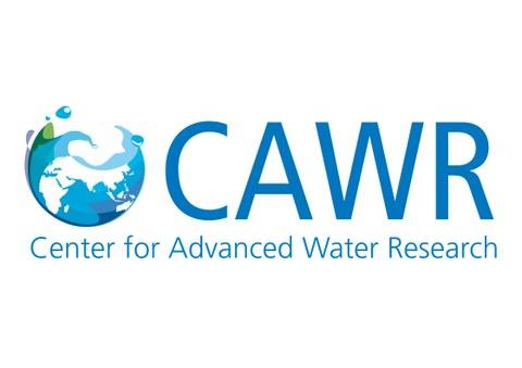 Logo des CAWR