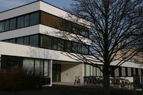 IÖR_Gebäude