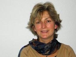 apl. Prof. Dr. Doris Krabel