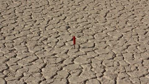 Klimawandel in Südafrika