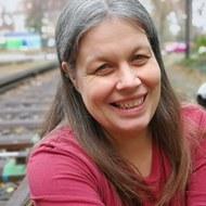 Susanne Wunsch