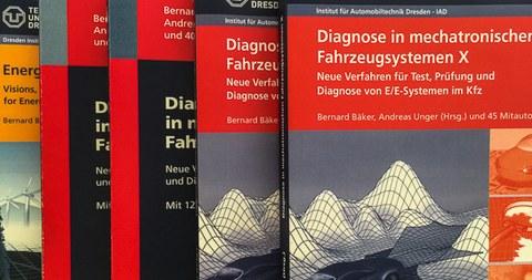Bücher_Teaser_Klein-1.jpg