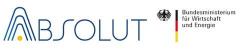 Logo Absolut + BMWI.jpg