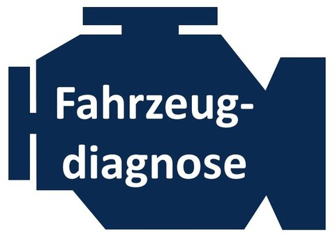 DiagnoselogoVL.jpg