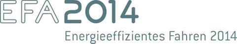 Projekt EFA 2014.jpg