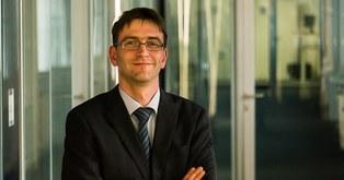 Lutz Morawietz