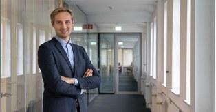 Ivo Horstkötter.jpg