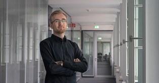 Maximilian Koch_550x288.jpg